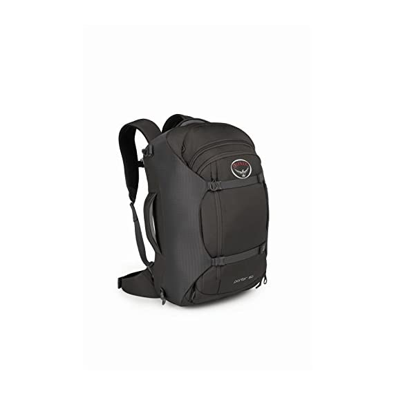 Osprey-Packs-Porter-30-Travel-Backpack