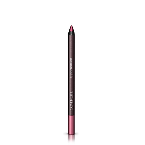 COVERGIRL Colorlicious Lip Perfection Lip Liner Beloved 225.04 oz (packaging may vary)