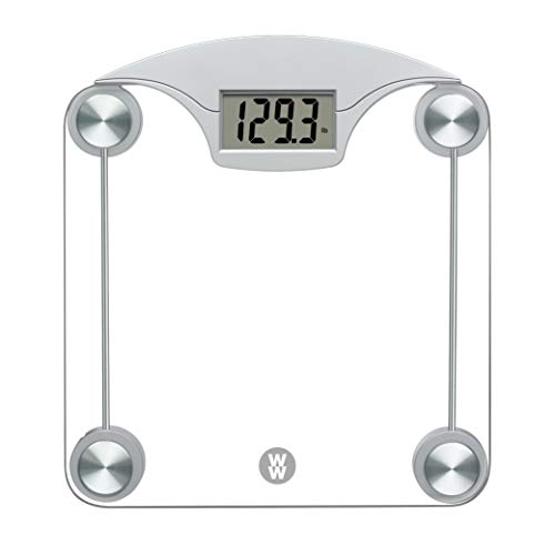 10 Best Bathroom Scales Weight Watchers