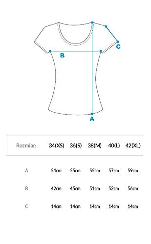 38 It42 Versace B2hsb7s1 Big Size shirt Co Jeans Jersey Logo eu T Bromo qHvqScwf