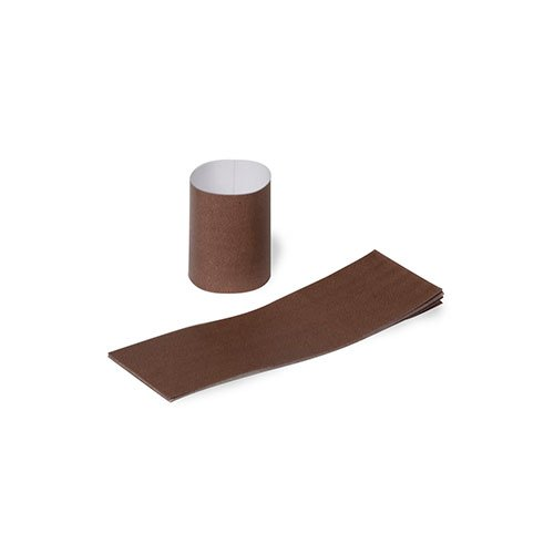 Royal Napkin Self Sealing Construction Package product image