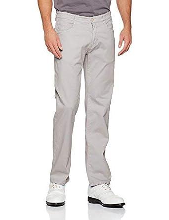Brax Pantalon De Homme Sport Beigeporpoise 58W34l30 Crave rCdxoeWB