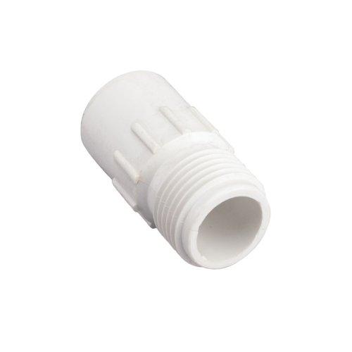 Pack Orbit Hose Pipe Adapter