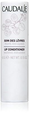 Caudalie Lip Conditioner, 4 Gram