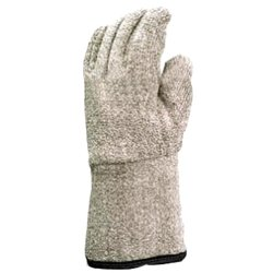 Jomac Extra Heavyweight Terrycloth glove, (Heavyweight Terry Gloves)