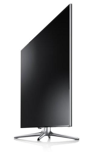 Samsung UN55F7100AF LED TV Drivers Windows 7