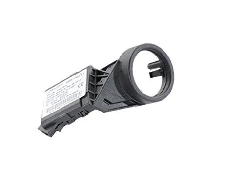 ACDelco 15947320 GM Original Equipment Theft Deterrent Module