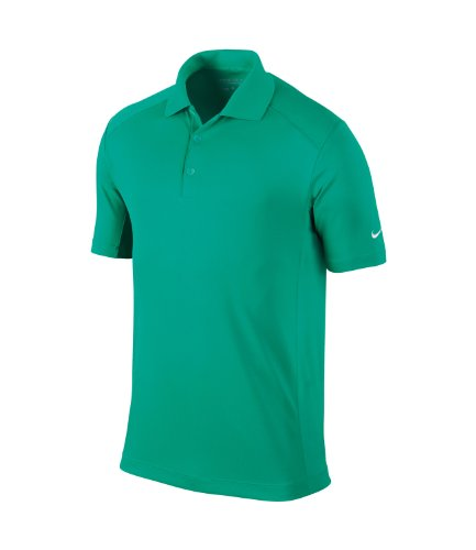 Nike Polo Homme Nike Homme Homme Vert Polo Polo Vert Polo Nike Nike Vert ABxzYgB