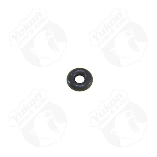 Diff O-ring - Yukon (YZLAO-05) O-Ring for Zip Locker Bulkhead Fitting Kit