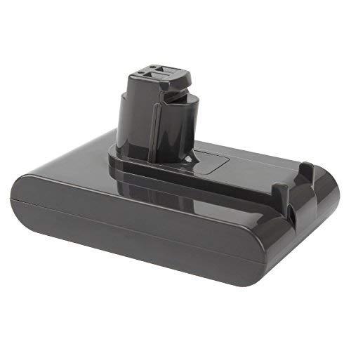 Acquisto FSKE® Batterie per aspirapolvere Dyson DC31 Type A Per DYSON DC31 DC34 DC35 DC44 917083-01 17083-2811 18172-01-04 17083-4211 [Batteria DC31 Tipo A, 2000mAh, 22.2V, 44.4W] Prezzo offerta
