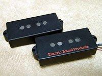 ESP Custom Lab ESP Custom Lab/PICKUPS CL-P-P-1 B00V4OL4RO