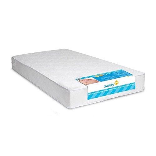 DHP-Safety-First-Heavenly-Dreams-Antimicrobial-Vinyl-Crib-Mattress-275-X-52