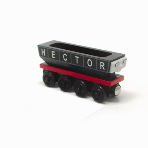 (Learning Curve Thomas & Friends Wooden Railway - Hector)