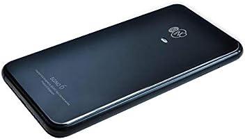 iNO 6 Non-camera smart phone: Amazon com