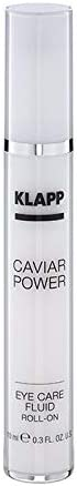 Caviar Power Eye Care Fluid Roll On