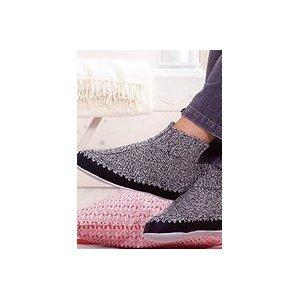 1paia suole in cuoio per Pantofole–Scarpe Taglia 40/41 Coats GmbH