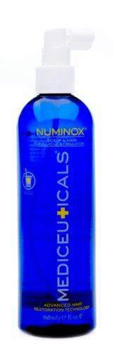 Therapro Numinox Scalp Energizing Stimulator 12 Oz.