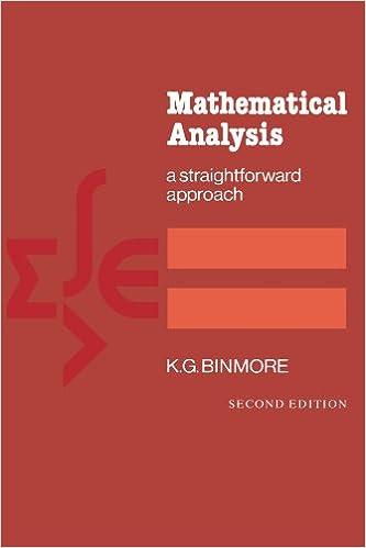 Edition straightforward pdf second advanced
