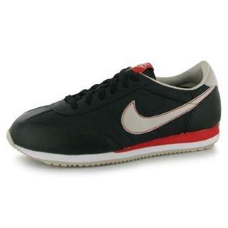 low priced 16830 1c810 Nike Oceania Mens Trainers 476920 016 Amazon.it Scarpe e bor