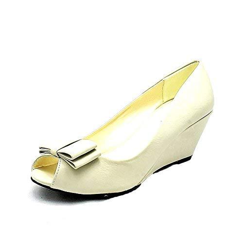 de de bajo Cu el Corte Zapatos a Zapato Tal Tdq7aq
