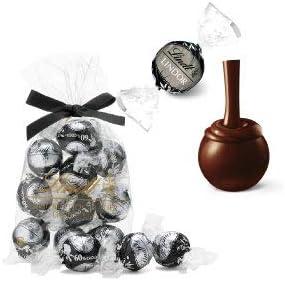 通販 リンツ リンツ チョコレート