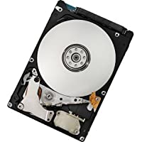 HITACHI, Hitachi Travelstar Z7K320 HTS723232A7A364 320 GB Internal Hard Drive (Catalog Category: Computer Technology / Storage Components)