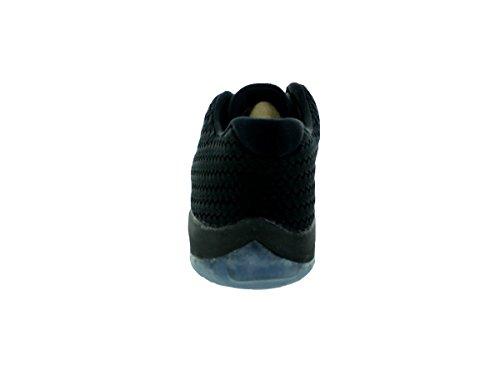 Nike Air Jordan Future Low 'Gamma Blue' Black Ice/Gamma Blue Trainer