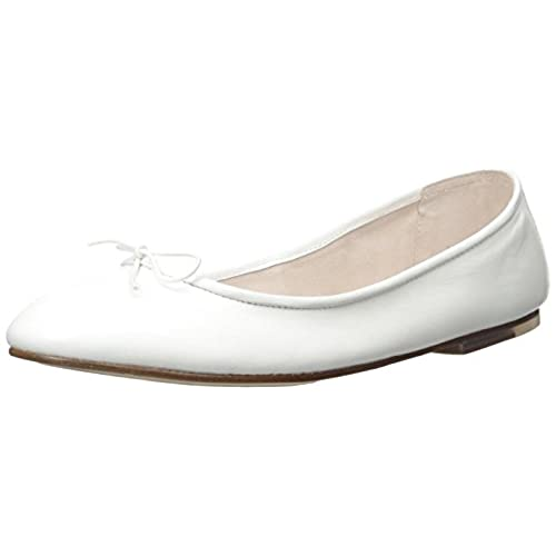 new Bloch London Women's Fonteyn Ballet Flat big discount