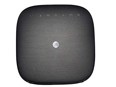 mf279 3g 4g WiFi Router with sim Card Slot AT&T Wireless Internet LTE WiFi Router Car Hotspot wi-fi WiFi Repeater Outdoor Wireless
