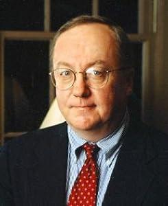 Steven Zaloga