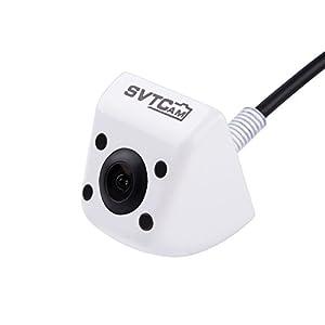 SVTCAM 4 Infrared Light Backup Camera