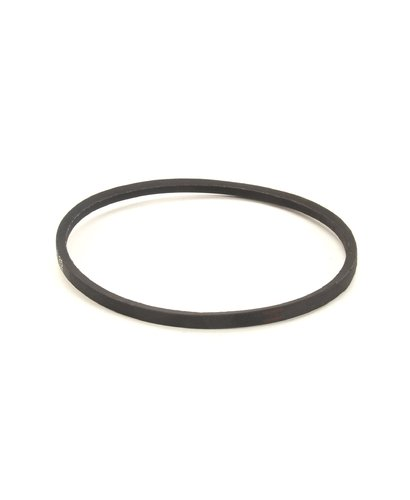 Adamation 70-0500-527 BELT, V, 27 GATES #2270 (70-0500-527) 527 Belt