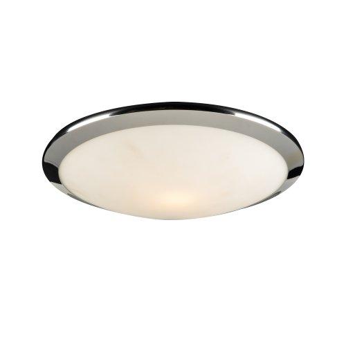 Collection 1 Light Flush - 9