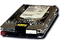 Compaq BF14687B56 146.8GB U320 15K SCSI HOTSWAP IN TRAY