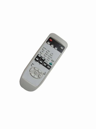 Universal Replacement Remote Control Fit For Epson Powerlite 62 755 760 765 822+ 83+ 3LCD Projector HCDZ HCDZ-X20017