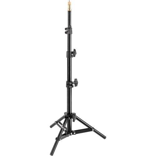 Impact LS-K4 Micro Kit Stand - 48