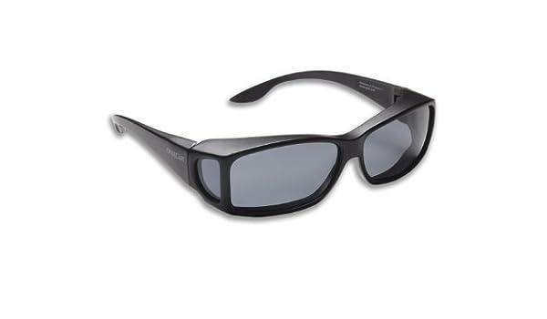 cb31fbe2f5 OveRxCast Designed to Fit Over Prescription Medium-Large Frame Glasses