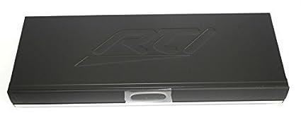 Amazon com: RTI XP-8 Control Processor: Home Audio & Theater