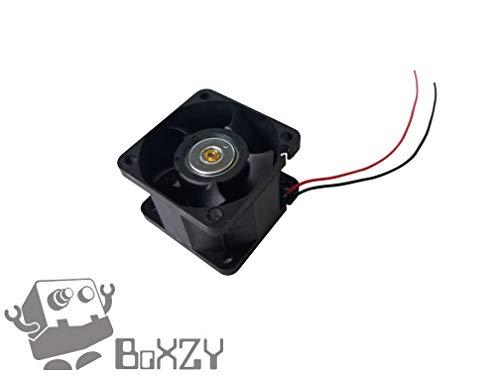 BoXZY 3D Printer and Laser Internal Fan by BoXZY (Image #1)