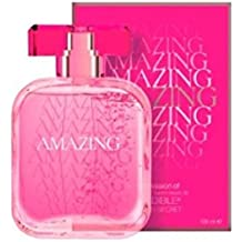 Amazing Spray Perfume, Impression of Incredible by Victorias Secret