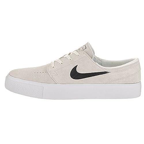 Nike Men's Zoom Stefan Janoski Prem HT Skate Shoe durable service