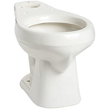 Mansfield Summit 3 Toilet Reviews
