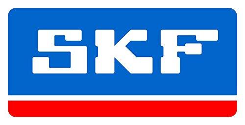 SKF LGEV 2//0.4 Graisse de roulement 420 ml