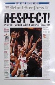R-E-S-P-E-C-T-2004-Detroit-Pistons-Free-Press-Poster