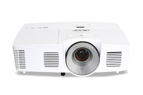acer-h5380bd-720p-home-theater-projector