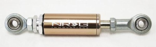 NRG, EDA-401T, NRG Innovations 92-00 Hon - 94 Mount Damper Shopping Results