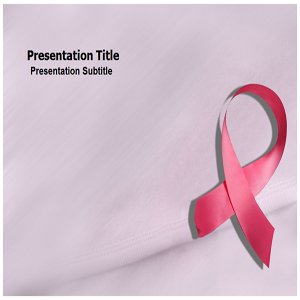 Animated aids logo powerpoint template animated aids logo animated aids logo powerpoint template animated aids logo powerpoint template aids signs background toneelgroepblik Images