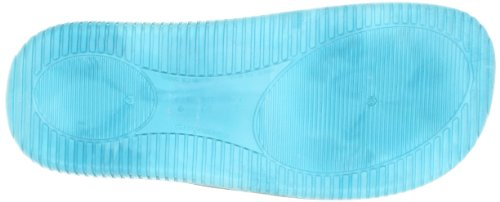 Dunas Thong 81081 VI Brown Blue Men's Sandal Rider Ufq8wvU
