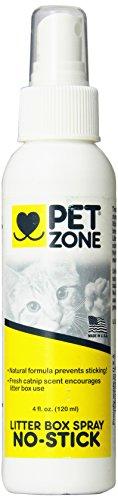 Pet Zone Stick Litter Spray product image