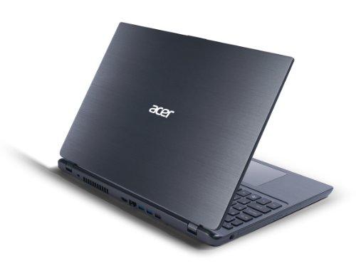 Acer Aspire M3-581PTG NVIDIA Graphics Drivers